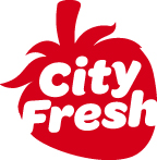 City Fresh logo