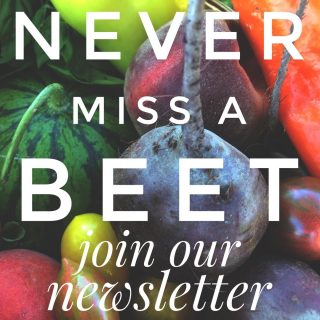 Stay in the know! Make sure news about the 2021 season comes straight to your inbox by joining our newsletter list. https://cityfresh.us9.list-manage.com/subscribe?u=cedc7e2521c8cb9a5b934e5ee&id=d9dd416a09