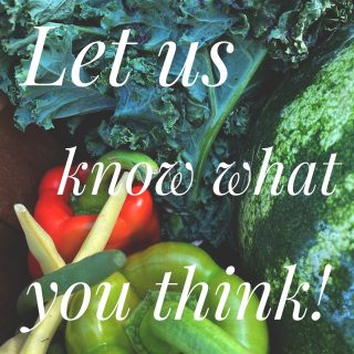 Last chance to enter to win a free share! If you've been a shareholder this season, be sure to fill out our mid-season survey (link in bio) and help us better understand our impact. We need you to help us save the world, one veggie at a time! - #cityfresh #csa #eatlocal #shoplocal